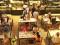 Mercado Florencia - Fotografía de Mariluz Soto