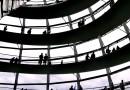 glass-dome-207153_1280