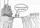 abismo-entre-ricos-y-pobres