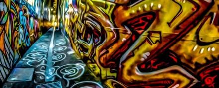 graffiti-171176_1280