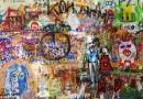 graffiti-585623_1280