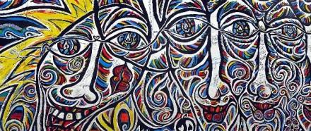 graffiti-622999_1280