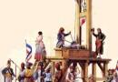 guillotina (1)