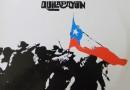 Quilapayún La marche et le drapeau
