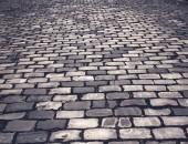 cobblestones-393455_1280