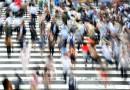pedestrians-400811_1280