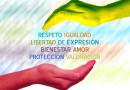 derechos humanos-v2