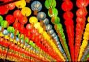 lantern-533540_1280