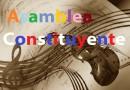 Musica Constituyente