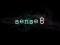 Sense8-Wachowski-Netflix-Logo