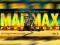 madmax-perfil