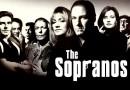 the_sopranos_wallpaper_1600x1200_2