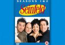 Seinfeld-perfil