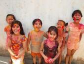 Festival Fotografía de Shekhar Chopra