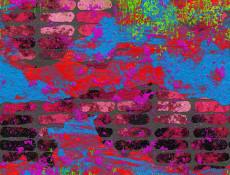 graffiti-528018_1280