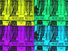 Reforma Universitaria: Chileno El Mercurio Miente