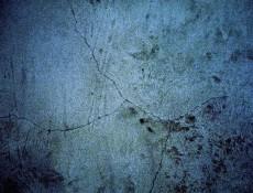 stone-1067795_640