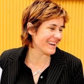 Marcela Momberg