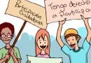 00 la-democracia-de-papel-en-los-colegios