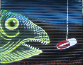 grafiti_pescadochico