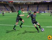 00 fifa-2000-major-league-soccer-image818989
