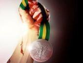 Algunas victorias no merecen medallas s