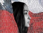 Ciudadanía y redes sociales: el desplome del SERVEL