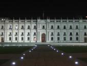 00 La_Moneda_-_fachada_norte_-_central_-_2012_09_28