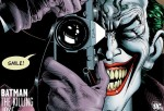 Batman: La Broma Asesina, de Alan Moore y Brian Bolland