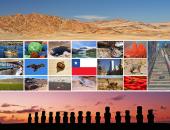 Resumen Visual Chile