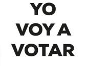 00-voto