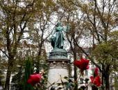 a-la-gloria-de-la-republica-fotografia-de-mauricio-tolosa