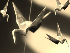 origami-827901_1920