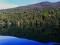 Parque Nacional Huerquehue Fotografía de Graphical Brain