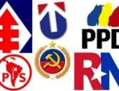 00 Partidos-Politicos-en-Chile_816x544_816x544