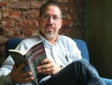 Javier Valdés Cardenas