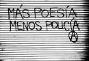 poesc3ada-policia