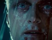 Lágrimas en la lluvia