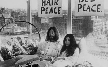 lenonyono_paz
