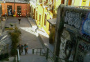 valparaiso_escaleras_sitio