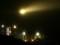Los comunicadores necesitamos un faro que, como el de Silleiro en la niebla (fotografía de Elentir) dirija nuestra navegación profesional.