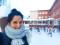 University of Lapland. Finlandia